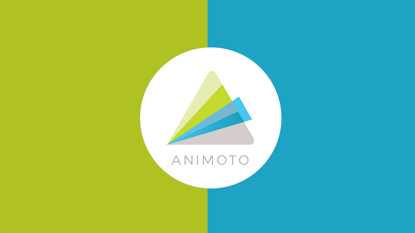 Animoto Create Amazing Videos With Photos